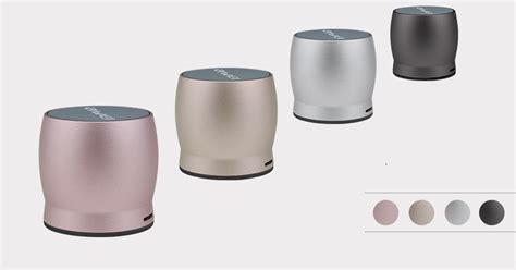 Awei Mini Bluetooth Speaker Y500 awei y500 mini wireless bluetooth speaker gold