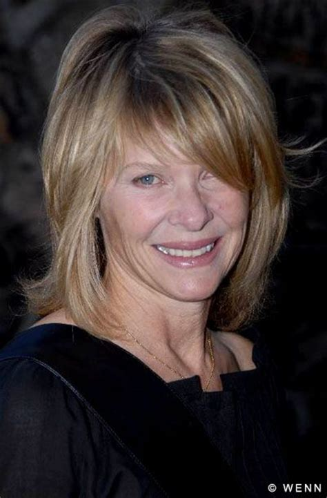 kate capshaw haircut 2015 kate capshaw hair kate capshaw hairstyles 34 of 62