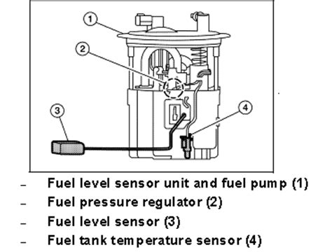 fuel resistor switch circuit malfunction fuel resistor switch circuit malfunction 28 images fuel volume regulator circuit fuel free