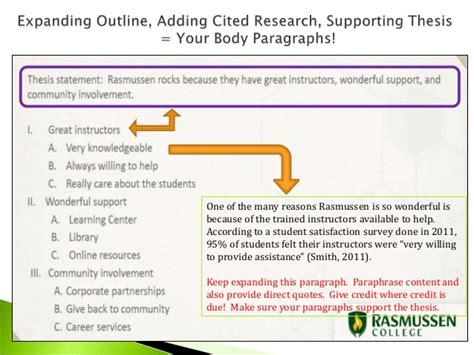 Text Mining Research Papers 2015 by Research Paper Boot C Webinar 2015