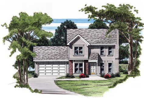 completed frank betz homes frank betz colonial house plans tahoe home plans and house plans by frank betz