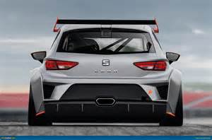 Photo of a car seat leon cupra 2014 wallpapers and images wallpapers