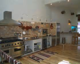Veneer Kitchen Backsplash Southwestern Backsplash Home Design Ideas Pictures