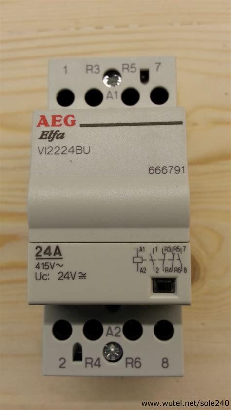 come collegare un interruttore ad una lada lade da quadro a batteria collegamento batteria