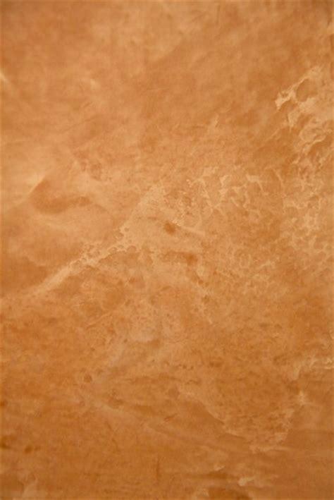 12 best parks plaster stucco venetian plaster images on venetian plastering photos houston spring kingwood
