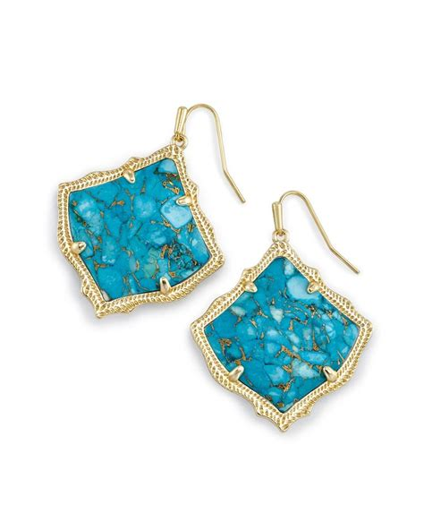 Kendra Scott Gift Card - 225 best images about gifts we love on pinterest earrings illusions and kendra