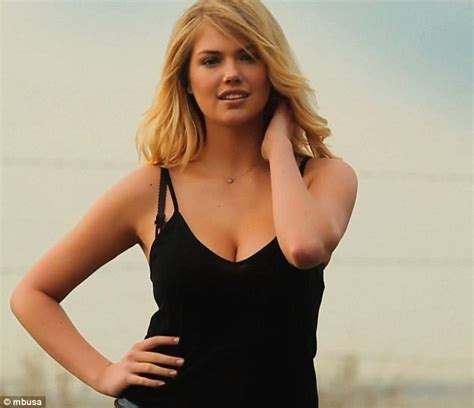 overstock commercial actress singing kate upton teases in new mercedes ad the models blog