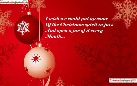 christmas quotes  colleagues quotesgram
