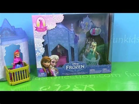 film vizatimor elsa kinder surprise eggs disney collectors in albanian supriza