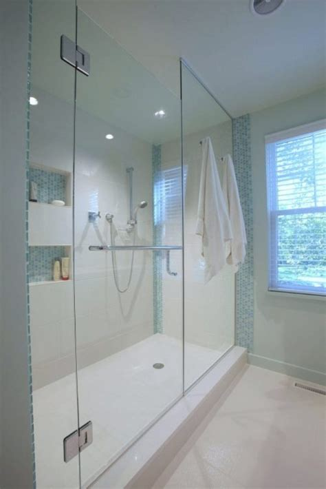 Glass Tile Ideas For Small Bathrooms by Ceramic Tiles Design Ideas For Small Bathrooms With