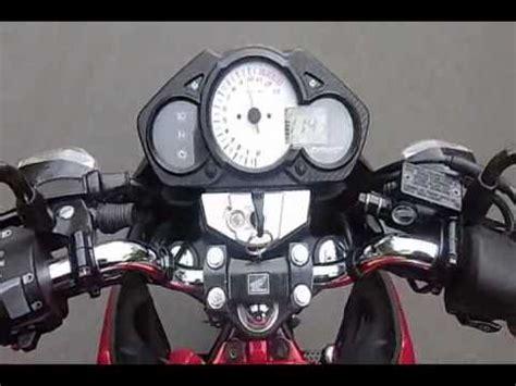 Alarm Motor Shinagawa hati hati pencurian motor curanmor cb150r sf menjadi doovi