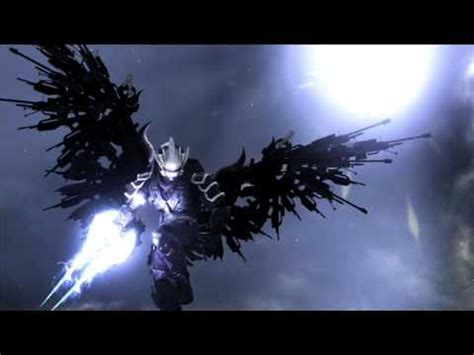 imagenes de halo halo 3 imagenes chidas mejor resolucion youtube