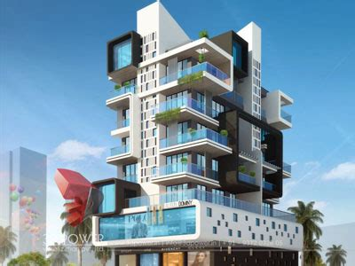 Sustainable Apartment Plans And Elevations by Sustainable Apartment Plans And Elevations 28 Images