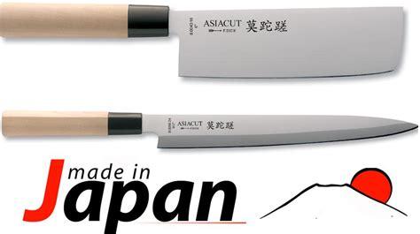 Opinel Kitchen Knives Uk by