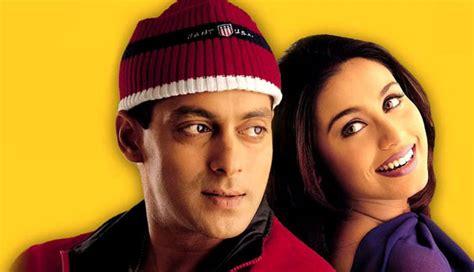 daftar lagu ost film india terbaik inilah daftar lagu soundtrack film kahin pyaar na ho jaaye