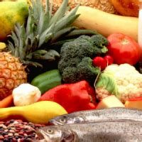 nickel alimenti dieta senza nichel cosa c 232 da sapere qui