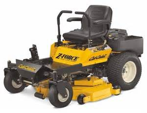 Cub cadet website riding mower lawn tractor zero turn 2016 car