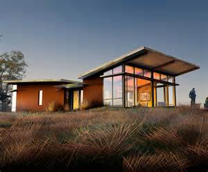 Small Home Builders Nsw Prefabricated Homes Nsw