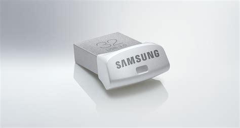 Dijamin Samsung 32 Gb Flash Drive Fit Usb 3 0 Usb Samsung Flash Drive Fit 32gb Usb 3 0 Gi 225 Tốt Tiki Vn
