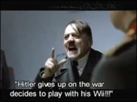 Hitler Movie Meme - bbc news the rise rise and rise of the downfall hitler