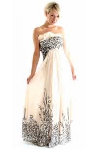 vintage wedding dresses seattle cheap wedding dresses