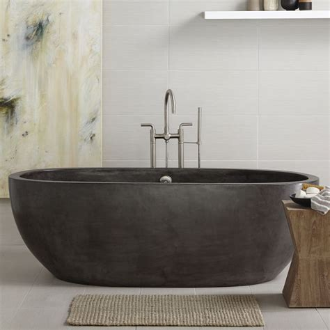 best bathtubs for soaking 18 best images about tubs on pinterest soaking tubs