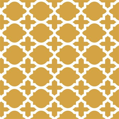 repeat pattern wall stencil stencil ease meknes four pattern repeat wall painting