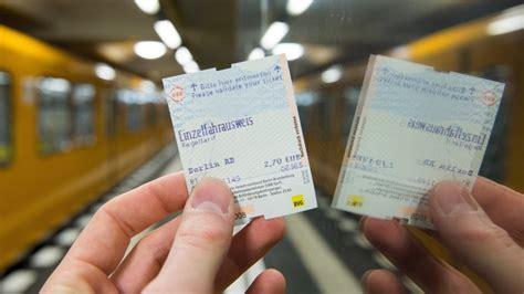 hängematte wo kaufen ticketpreise f 252 r busse und bahnen in berlin steigen