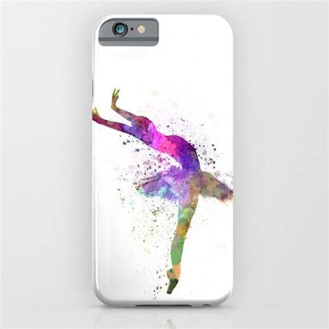 3d wallpaper for yureka the 25 best claires phone cases ideas on pinterest cute