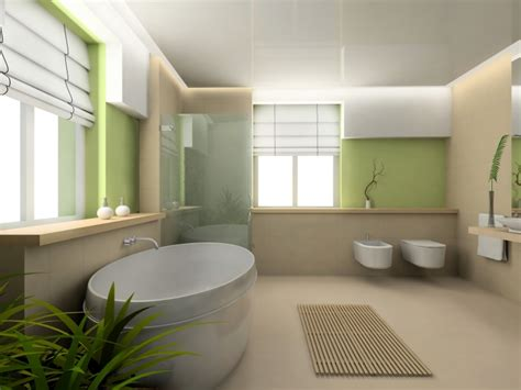 Modern Small White Attic Bathroom Remodel Ideas Modern Bathroom Renovation Ideas