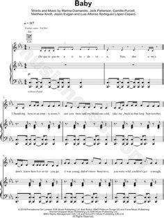 bazzi beautiful ukulele chords print and download beautiful sheet music by bazzi feat