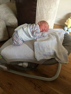 best swing for baby with reflux 1000 images about baby on pinterest beatrix potter