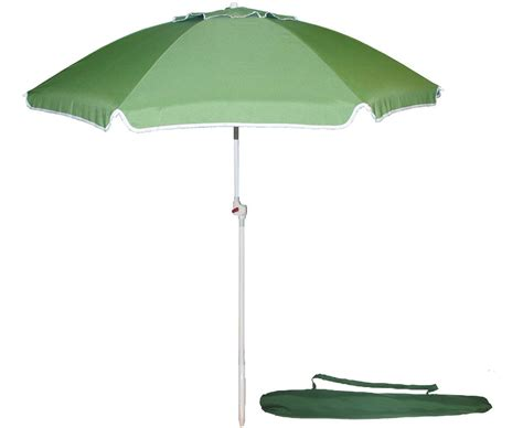 Kingstate Portable 7 Beach Patio Umbrella Kmart Patio Umbrellas