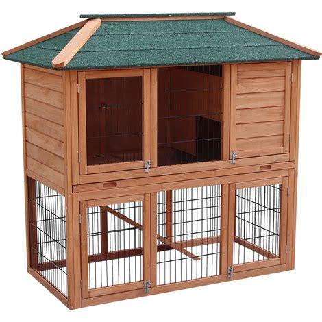 gabbie lepri gabbia per conigli e lepri recinto esterno seminterrato