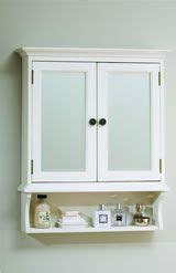 Recollections Bathroom Vanity by Somerset And The Room On