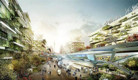 Architecture And The Environmenta Vision For The New Agepdf mobilit 228 t in der stadt der zukunft roboter taxis gegen das verkehrschaos n tv de