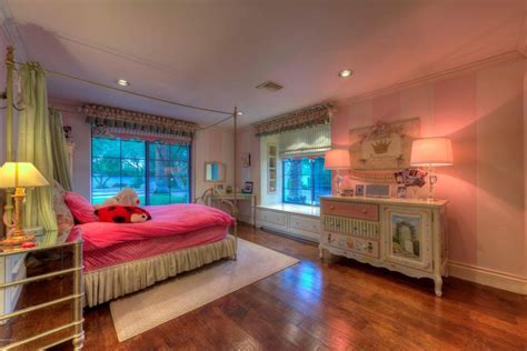 million dollar bedrooms million dollar bedrooms bing images