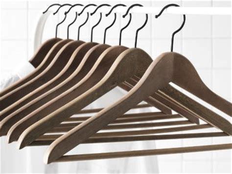 Hanger Kawat Lapis Plastik Untuk Pakaian Laundry Warna Hijau 10 Pcs 7 harga hanger baju lengkap dengan berbagai model