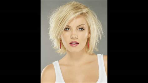 ways to wear your hair growing out a pixie cute ways to style short hair while growing it out style