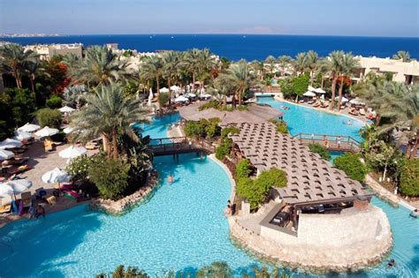 best resort in sharm el sheikh the grand hotel sharm el sheikh all inclusive