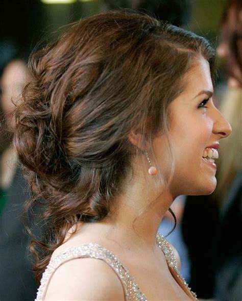 teen pageant updo hairstyles 17 gorgeous prom updo hairstyles to try now