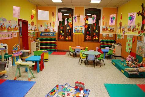 istituto la casa scuola materna