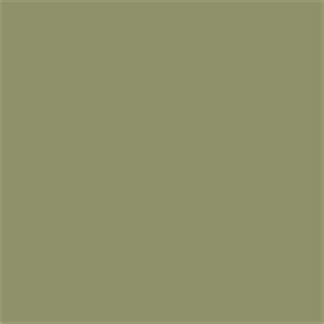sage green color wheel pantone desert sage green sage hemlock pinterest