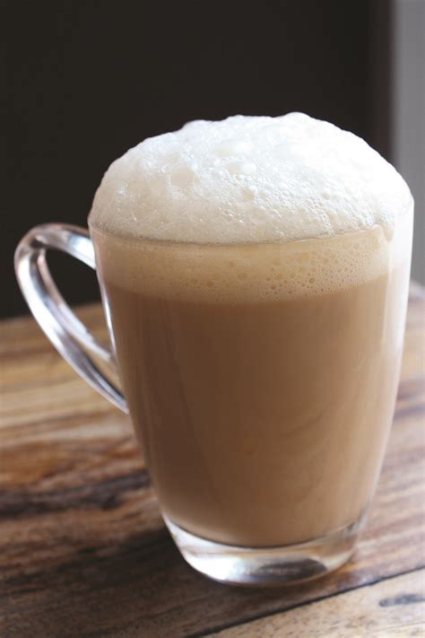 Tea Tarik teh tarik the richness and harmony of flavours in one
