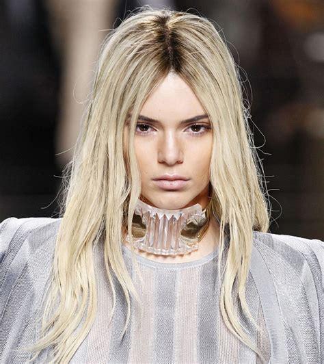 hairstyles blonde platinum blonde hair 20 ways to satisfy your whimsical