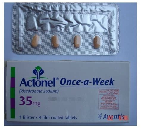 Actonel 35 Mg actonel 35 mg free shipping 100mg coupon
