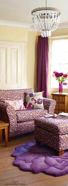 mauve home decor 86 best purple home decor images on pinterest