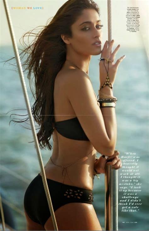 ileana hot themes download ileyana d cruz bikini mw magazine hd wallpapers download