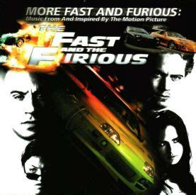 fast and furious 8 mp3 саундтреки к фильму форсаж fast and the furious ost в