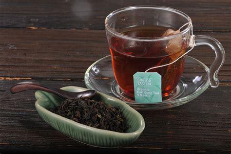Teh Earl Grey buy earl grey bergamot tea benefits side effects how to make herbal teas